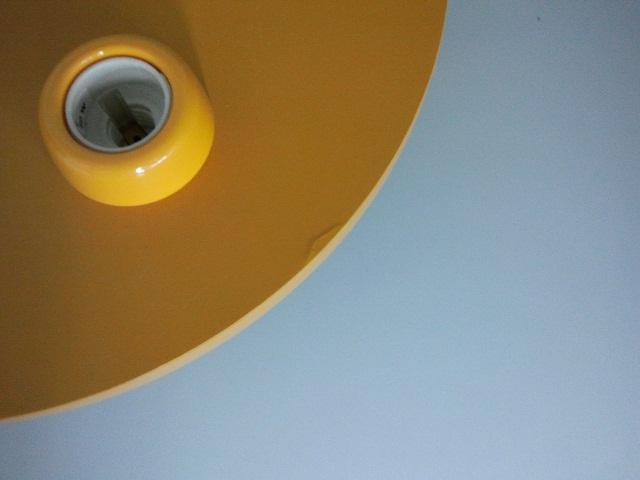niermann 638 leuchte kindelampe deckenleuchte wolke sonne mond stern lampe b702 ebay. Black Bedroom Furniture Sets. Home Design Ideas