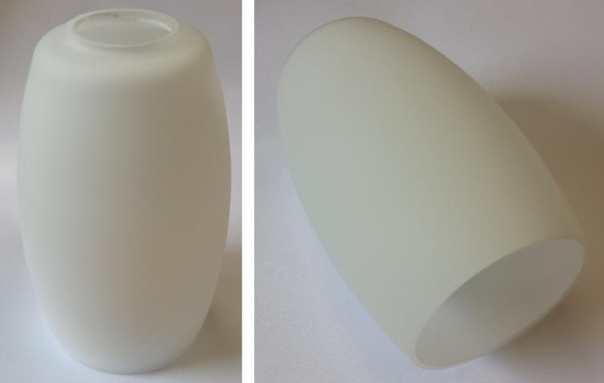 lampenglas ersatzglas schirm ersatzschirm glas f r lampe leuchte lampenschirm ebay. Black Bedroom Furniture Sets. Home Design Ideas
